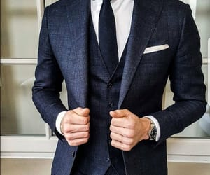 men's suits, suits for guys, and suit for mens image