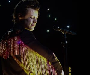 mexico, harrystyles, and Harry Styles image