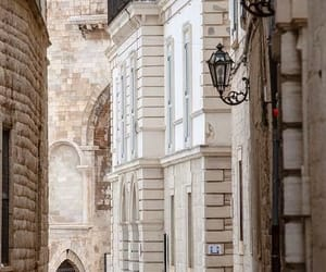 arquitectura, Ciudades, and rincon con encanto image