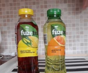 estonia, fuzetea, and drink image