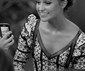 pretty, alicia vikander, and cute image