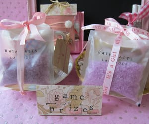 baby shower prizes image