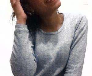 beautiful, tumblr girl, and rosane guimaraes image