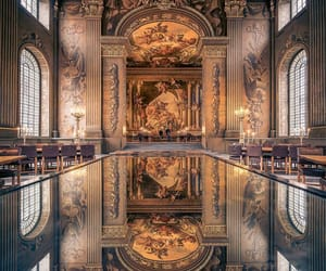 architecture, beautiful, and art image