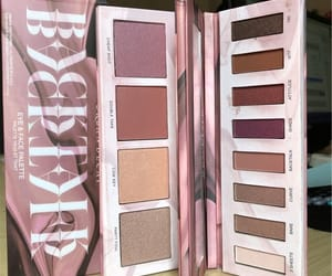 nake and too faced series image
