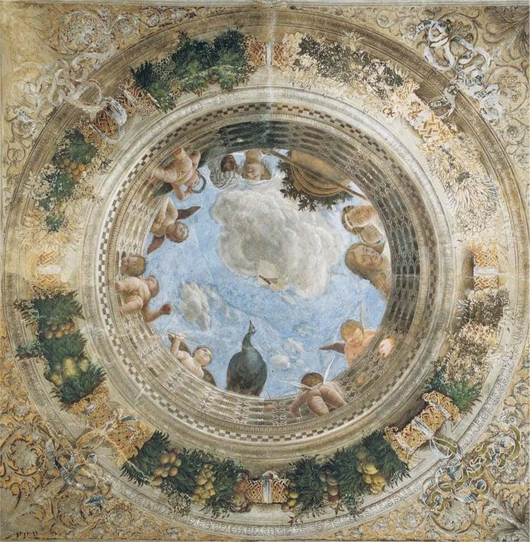 art, article, and renaissance image