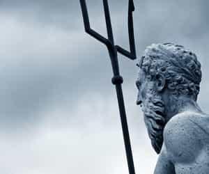 article, Greece, and greek myth image
