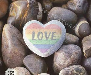 amor, lovers, and loveislove image