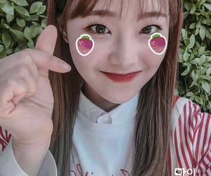 icons, loona icon, and chuu icons image