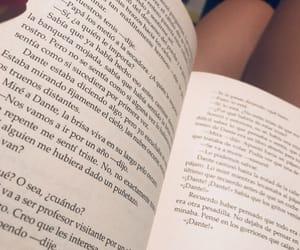 mine, lib, and book image