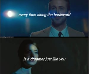 aesthetic, brendon urie, and emma stone image