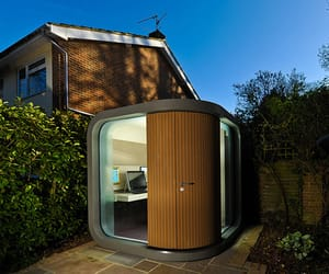 creative, garden, and home image