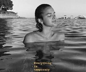 summer, sea, and vintage image