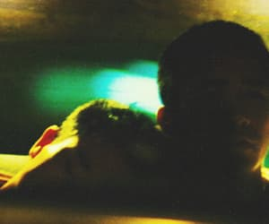 hong kong and wong kar wai image