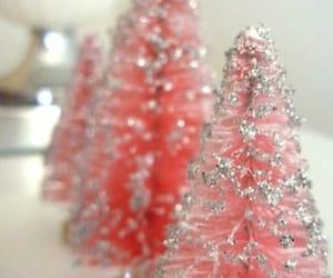 christmas, decor, and winter image