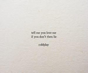 beautiful, coldplay, and inspiration image