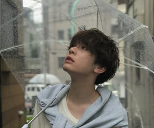 asian, ulzzang, and attractive image