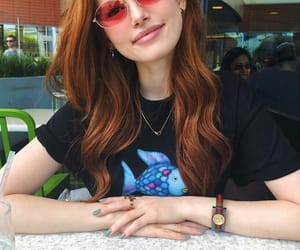 madelaine petsch, riverdale, and icon image