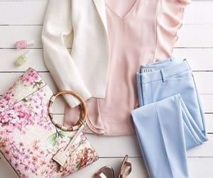 pink vest image