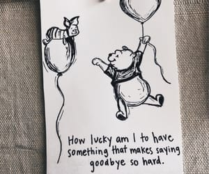 winnie the pooh and quotes image