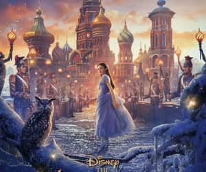 disney and keira knightley image