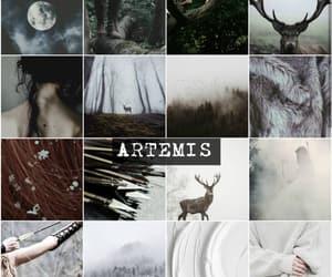 aesthetic, mythology, and greek mythology image