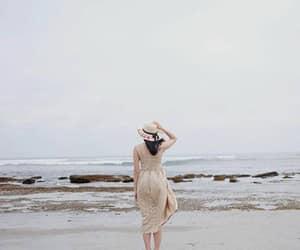 summer, summertime, and hellosummer image