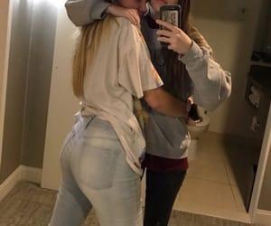 lesbian, lgbt, and cute image