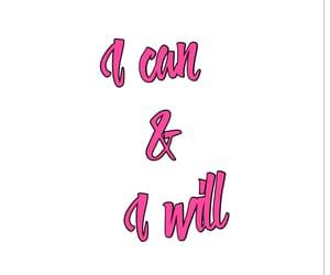 goal, inspiration, and motivation image