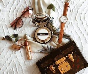brand, glasses, and sort image