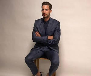 kevin trapp image