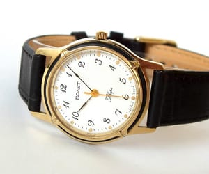 etsy, mens watch, and vintage watch men image