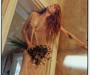 florence and the machine, florence welch, and high as hope image