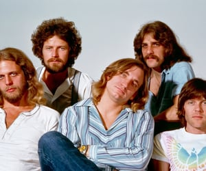 1970s, 70s, and band image