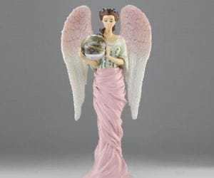 angels, figurines, and decorative collectibles image