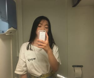 aesthetic, asian, and chinese image