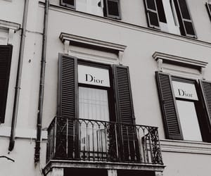 dior, aesthetic, and apartment image