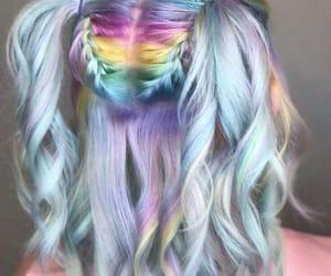 cabelo, unicor, and cabelo unicor image
