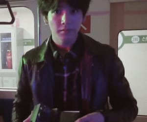 bts, bts low quality, and bts boyfriend material image