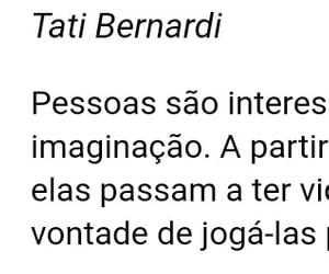 brazilian, life, and love image