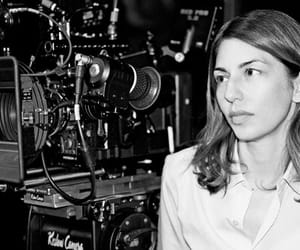 article, director, and Sofia Coppola image