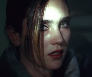 00s, jennifer connelly, and requiem for a dream image