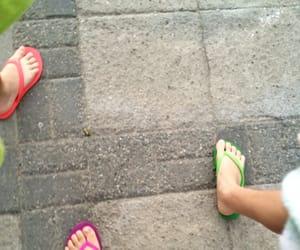 81f6e299598de Bamboo Laguna 25 Chestnut Tan Strappy Gladiator Sandals on Wanelo