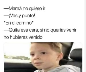 mexican mom image