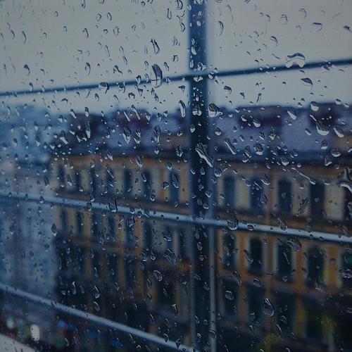 anime, kpop, and rain image