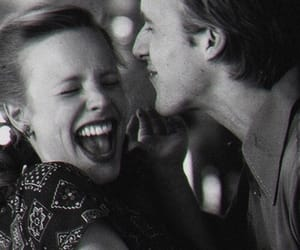 love, couple, and the notebook image