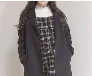 clothing, minimalist, and instagram image