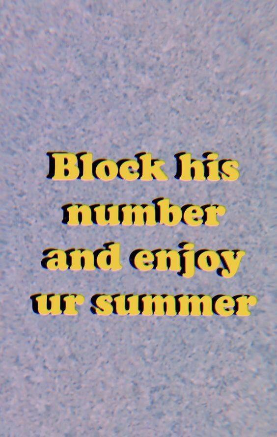 quotes, summer, and aesthetic image