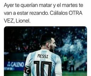argentina, foto, and fútbol image