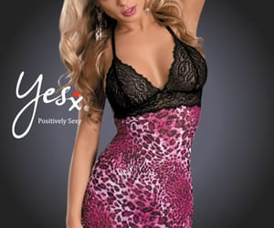 accessories, camisoles, and clubwear image